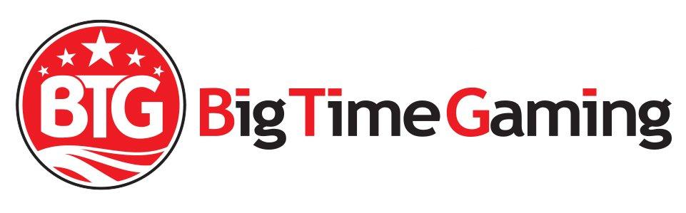 big-time-gaming