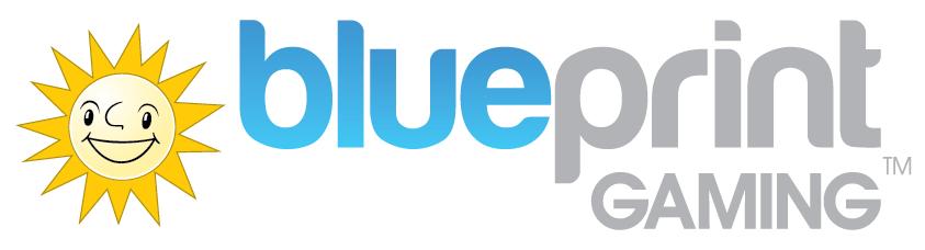 blueprint-gaming