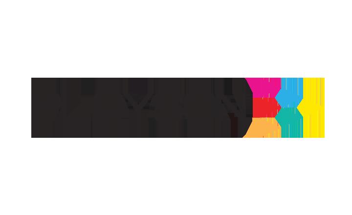 playson