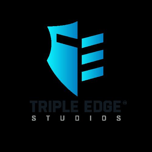 triple-edge